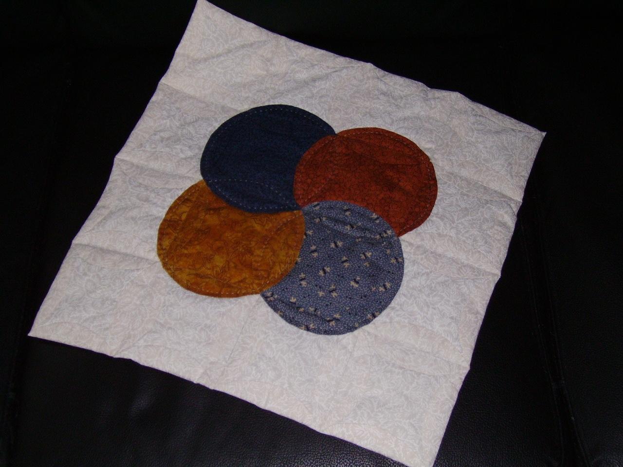origami 2003
